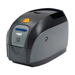 Zebra Z11-0M000000US00 ZXP Series 1 Single-Sided Printer with Magnetic Encoding