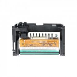 Fargo recambio de cabezal de impresión - C50,1000DTC DTC1250e,4000, de DTC DTC DTC4500,4250e DTC4500e
