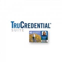 Datacard® TruCredential
