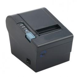 Impresora Pos 80 II USB + SERIAL + ETHERNET