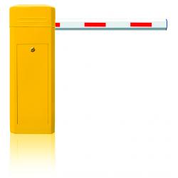 Barrera Vehicular para estacionamiento BV-1000
