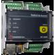 Control de acceso API Serie 3000