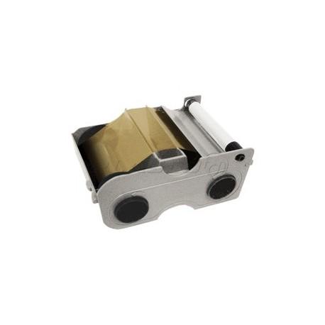 Fargo 45107 Oro metálico Monocromo Kit de cinta
