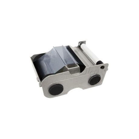 Fargo 45108 Metallic Silver Monocromo Kit de cinta
