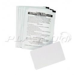 Zebra Eltron Kit de Limpieza de ZXP