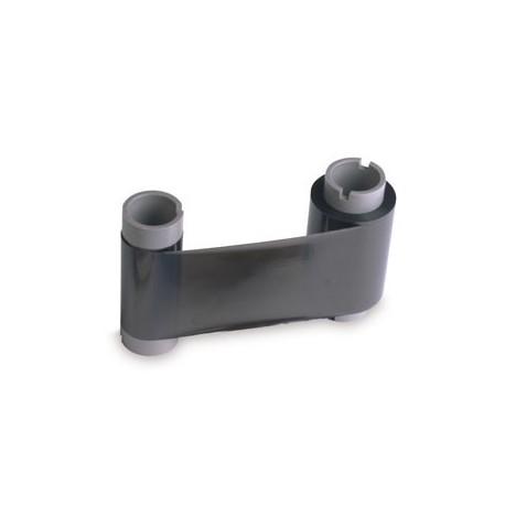 Fargo premium Negro K de la cinta - HDP5000