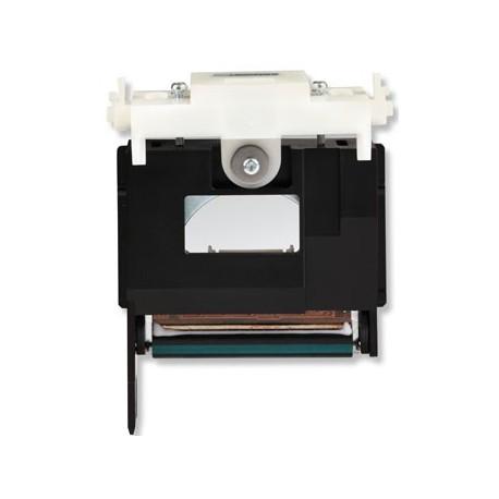 Fargo HDP800 Cabezal de Impresión