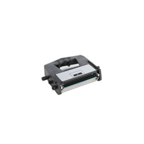 Datacard Seleccionar y Express del cabezal de impresión