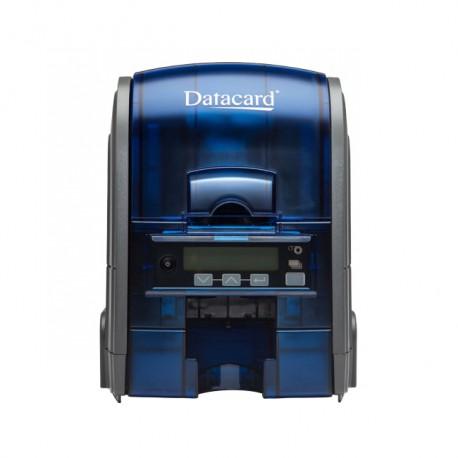 Datacard SD160 Single-Sided Printer - Configurable