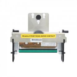 Fargo recambio cabezal de impresión - DTC550