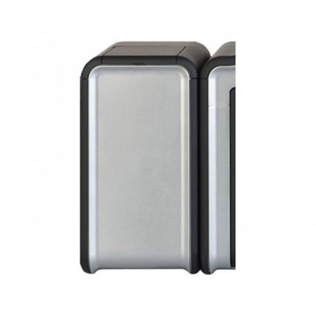Fargo módulo de impresión a doble cara - HDP5000