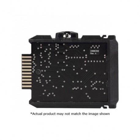 Fargo Mag codificador de la raya - DTC1000, DTC1250e,4000, de DTC DTC e4250, DTC4500& DTC4500e