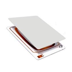 Philips MIFARE NXP 1Kcon Banda Magnética de Alta