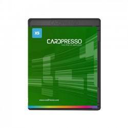 CardPresso Multimarca