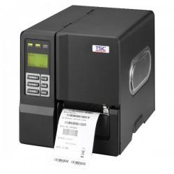 Impresora industrial de códigos de barra ME240