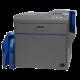 Impresora de credenciales Datacard SR300 dual