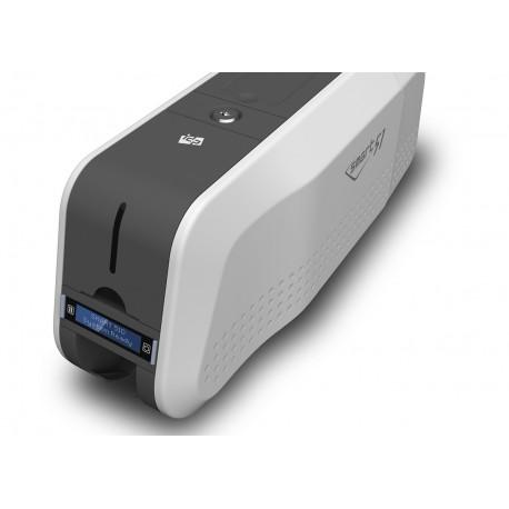 Impresora para credenciales de un lado SMART 51D Series