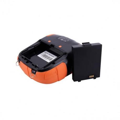 Impresora móvil RPp300 72mm