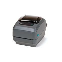 Impresora de Etiquetas GK42-102210-000