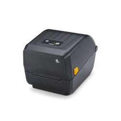 Impresora de Etiquetas ZD22042
