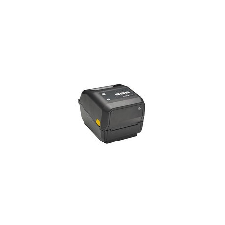 Impresora de Etiquetas ZD42042