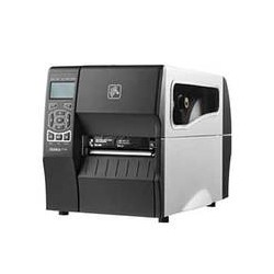 Impresora de Etiquetas Industrial ZT23042
