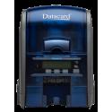 Kit de Impresoras Datacard CD165 Single