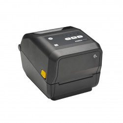 Impresora de Etiquetas ZD42042-T01000EZ