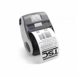 Impresora Térmica Portátil TCS Alpha 3R