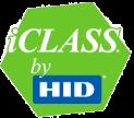 Tarjetas Inteligentes iClass by HID
