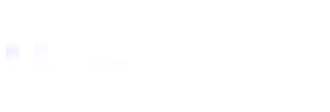 Webpay Itecsa